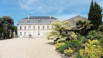 propriété à Meschers-sur-Gironde (17)