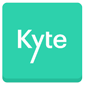 Kyte POS - Point of Sale & Inventory Management