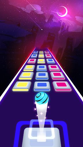 Color Hop 3D 1.0.62 screenshots 3