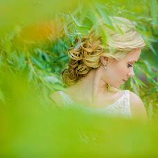 Wedding photographer Andrey Sorokin (sorokinphotos). Photo of 22.02.2014