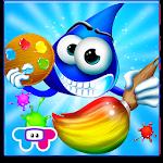 Color Drops - Draw & Paint 1.0.2 Apk