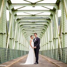Wedding photographer Sofiane Bensizerara (bensizerara). Photo of 02.07.2015