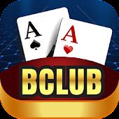 Tải Game Bài Bclub miễn phí