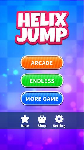 Jump Ball screenshots 4