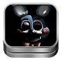 Freddy's 6 Wallpapers HD 2018 APK icon