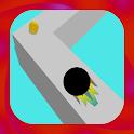 ZigZag Speedball-Dodging icon