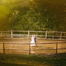 Wedding photographer Bita Corneliu (corneliu). Photo of 15.09.2016