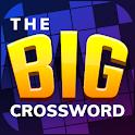 The Big Crossword icon