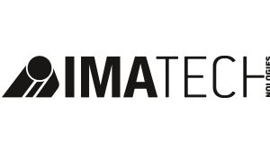 Why - Raison d'être sociétale des entreprises et des dirigeants - Valorisation métier - Valorisation des salariés - Développer la fierté d'appartenance des collaborateurs -Comité de direction d'Imatechnologies - Nantes 44 Pays de la Loire