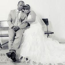 Wedding photographer Allister Speelman (speelman). Photo of 25.09.2015