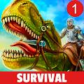Jurassic Survival Island: Dinosaurs & Craft download
