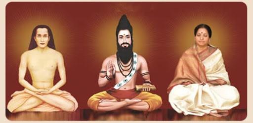 Yoga sushumna meditation kriya Creative World: