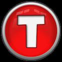 Telugu.fm icon