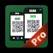 Whatscan : QR Scan