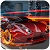 Speed Car Road file APK Free for PC, smart TV Download