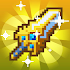Weapon Heroes : Infinity Forge(Idle RPG)0.9.051