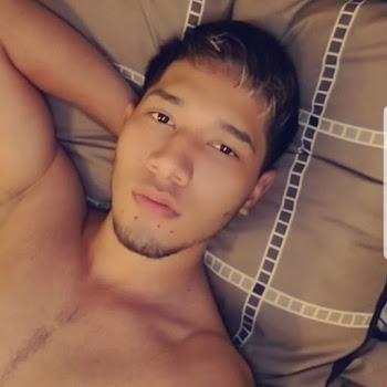 Foto de perfil de chriss_bermeo