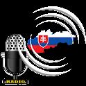 Radio FM Slovakia icon