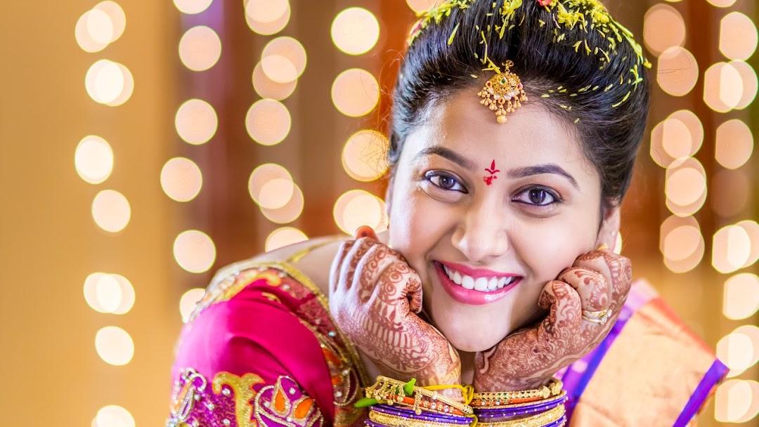 RJ Wedding Films - Wedding Photography, Candid Photography