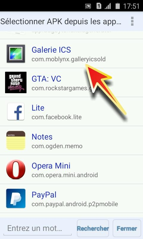 جديد : تعرف على هذا التطبيق الخطير لترجمة و تعريب أي تطبيق أجنبي على هاتفك | متأكد سيعجبك !