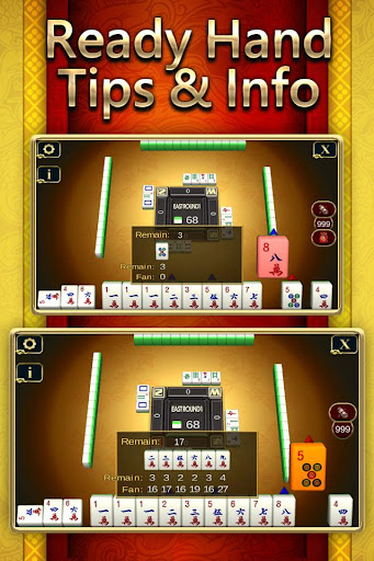 Mahjong World 2: Learn Mahjong & Win apktram screenshots 8