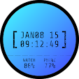 Date Stamp .. file APK for Gaming PC/PS3/PS4 Smart TV