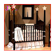 Download Baby Cribs Design Ideas Special For PC Windows and Mac