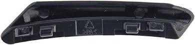 Shimano Dura-Ace FD-9000 Front Derailleur Skid Plate alternate image 0