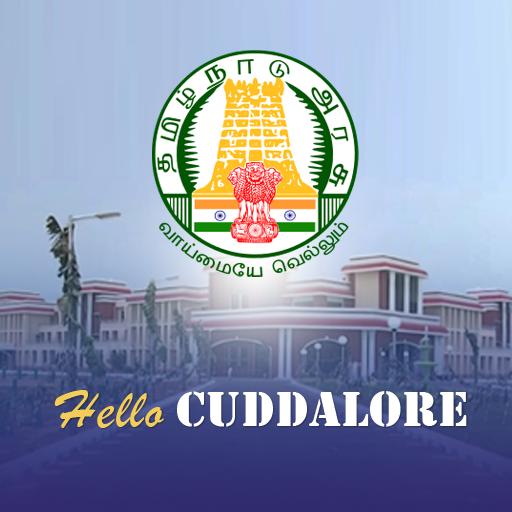 Hello Cuddalore – Apps on Google Play
