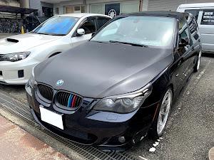 BMW ミニ  クーパー RA16(R50)・2002年式のカスタム事例画像 友千代@しゃろとも文化人さんの2020年11月24日08:34の投稿