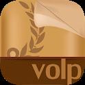 VOLP icon