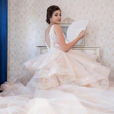 Wedding photographer Marius Ciurcu (mariusciurcu). Photo of 17.09.2018