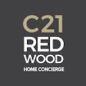 CENTURY 21 Redwood icon