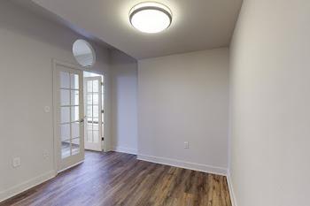 Go to Loft A Floorplan page.