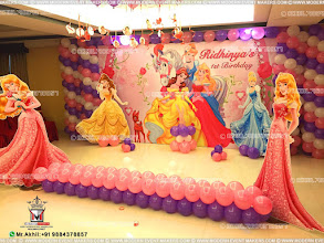 Photo: Modern Entertainment is a leading and skilled Event Management Company based out in Chennai, India. We see ourselves as an epitome of brilliance and Beauty. Decorators For Birthday Partys.. and creates Brilliance at our outstanding innovations, design techniques and Beauty with our overall output. Just Ones Step in to Our site to see wonders of creations www.moderneventmakers.com  A Worldclass birthday party organiser in chennnai Mr.Akhil : +91 9884378857  Fa More info Vist :  www.moderneventmakers.com   Mail : moderneventmakers@gmail.com   Feel Free to CAll Us : +919884378857  Home www.moderneventmakers.com    Balloon in Chennai Party Decorators in Chennai Balloon Decorations in Chennai Birthday Party Organisers in Chennai Event Organisers in Chennai Balloon Decorators in Chennai Birthday Party Balloon in Chennai Decorators Decorating Services in Chennai Decoration Balloons in Chennai Decorators in Chennai Party Balloon Decorators in Chennai Party Balloons in Chennai Party Supplies in Chennai Printed Balloons in Chennai Wedding Balloon Decorators in Chennai Wedding Balloons in Chennai balloon decoration birthday party chennai kids birthday party organisers in chennai Birthday party theme organisers in chennai Birthday party organisers and planners in chennai Birthday organisers in chennai Budget Party Organizers in Chennai. Theme Birthday Parties in chennai Birthday theme party organisers chennai organisers birthday party chennai  Event organisers birthday party in chennai  Event management  birthday party in chennai  Party decorators in chennai Birthday decoration chennai Birthday party decorators in chennai Birthday party planners in chennai weddinngBirthday theme decorators  in chennai