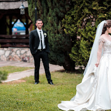 Wedding photographer Diana Zhupanin (Diana26). Photo of 26.10.2018