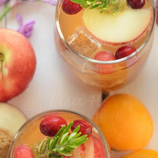 Drinks With Peach Schnapps And Cranberry Juice Recipes.