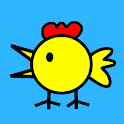 Happy Magic Milly Chick - 2020 icon