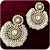 Earrings online shopping app file APK for Gaming PC/PS3/PS4 Smart TV