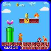 App Guide for Super Mario APK for Windows Phone