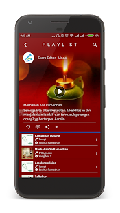 Heartline - Karawaci- screenshot thumbnail