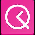 Qtime Flex icon