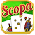 Scopa - Italian Card Game file APK for Gaming PC/PS3/PS4 Smart TV