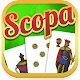 Scopa Android apk