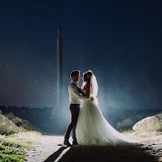 Wedding photographer Juan Lugo ontiveros (lugoontiveros). Photo of 15.09.2017