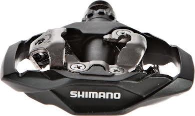 Shimano PD-M530 Mountain Pedal alternate image 6