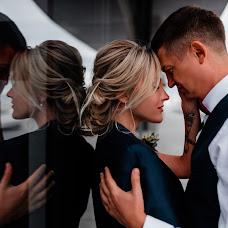 Fotografer pernikahan Aleksandr Dudka (AlexandrDudka). Foto tanggal 18.01.2019