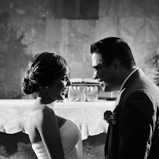 Wedding photographer Olaf Morros (Olafmorros). Photo of 26.08.2016