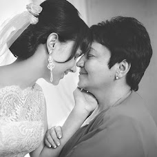 Wedding photographer Ekaterina Goncharova (EkaGoncharova). Photo of 22.08.2015