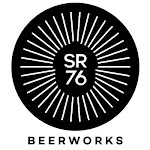 Logo of SR76 Beerworks Hell Hole